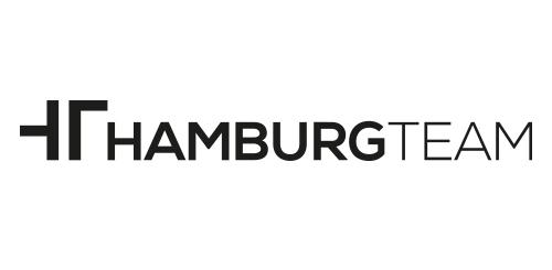 HamburgTeam_Logo