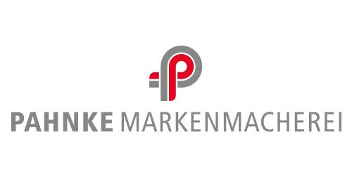 Pahnke_Logo