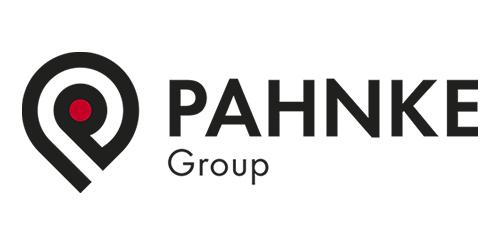 Pahnke-Group_Logo